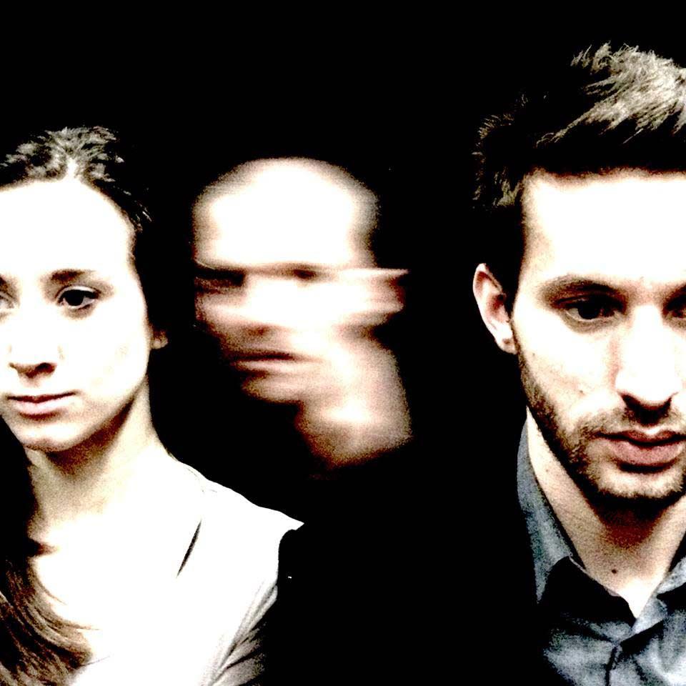 Werther, Teatro d'Emergenza regia di Luca Spadaro