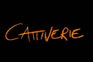 Cattiverie: spettacolo varietà di Teatro d'Emergenza