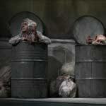 Corsi di teatro lugano
